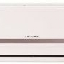 Gree Change Arctic DC Inverter GWH 09 KF-K3 DNA5B