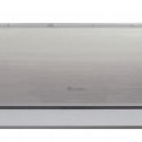 Gree GOZY Silver GWH 12 MB-K3 NNB8B
