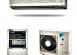 Daikin FAQ100B/RQ100BV3/W1 фото_1