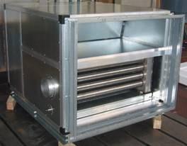 Теплообменник нагреватель воздуха теплообменник nt 100